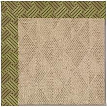 "Creative Concepts-Cane Wicker Dream Weaver Marsh - Rectangle - 24"" x 36"""