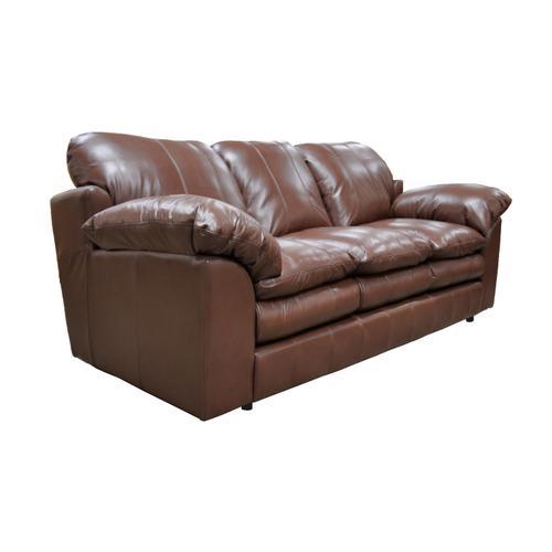 Omnia Furniture - Ventura Sofa
