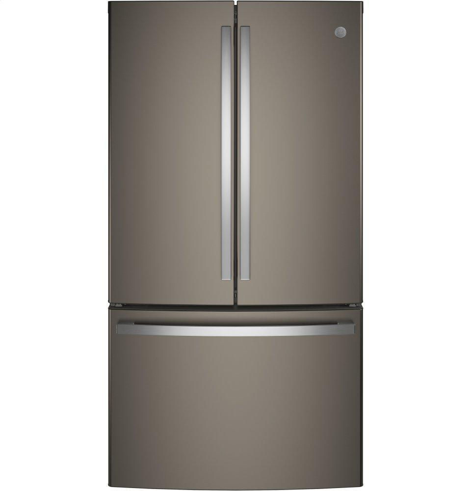 GEGe® Energy Star® 28.7 Cu. Ft. French-Door Refrigerator