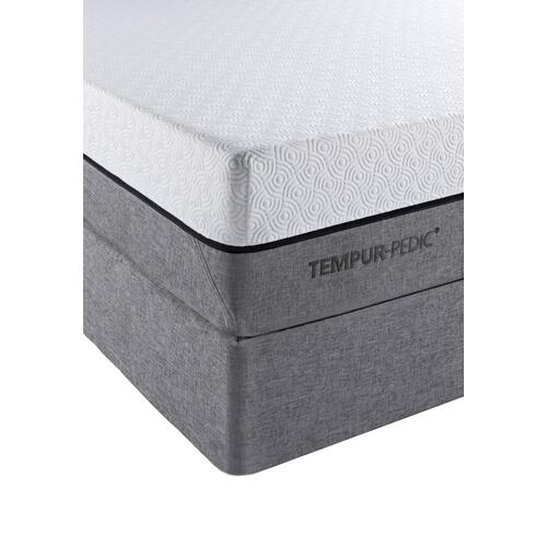 TEMPUR-Legacy - King