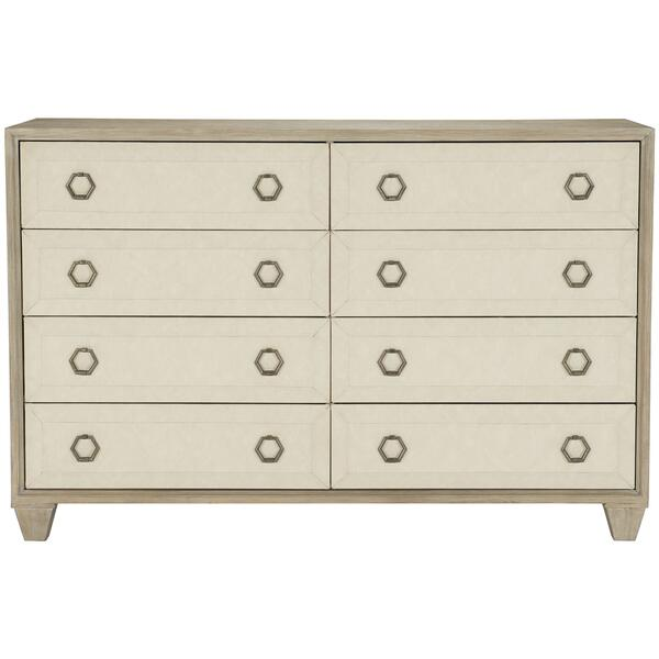 See Details - Santa Barbara Dresser in Sandstone (385)
