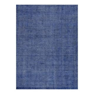 Product Image - Serano Rug 5x8 Blue