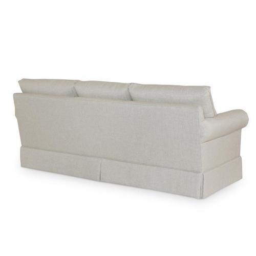 Century Furniture - Clayburn Queen Sleeper