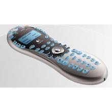 See Details - Harmony® 670 Advanced Universal Remote