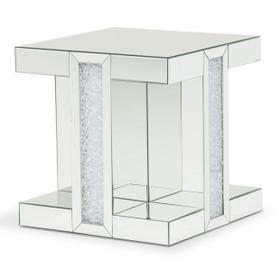 End Table 1594