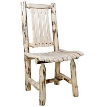 Montana Collection Patio Chair