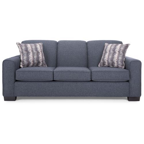 2805 Sofa