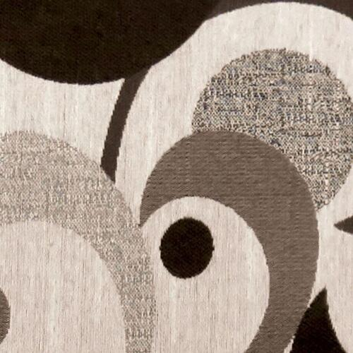 Furniture of America - Swoosh Pillow (2/Box)
