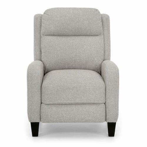 Franklin Furniture - 574 Anne Marie Pushback Recliner