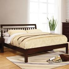 Corry Queen Bed