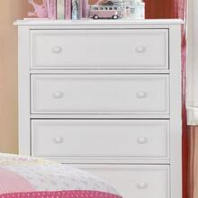 See Details - Olivia Chest