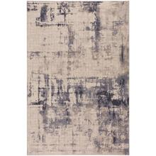 "Metropolis-Mirage Cream - Rectangle - 3'11"" x 5'6"""