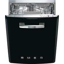 View Product - Dishwashers Black STFABUBL-1