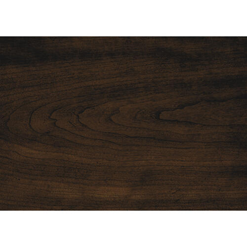 Gallery - Bench