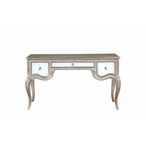 Gallery - Esteban Vanity Desk