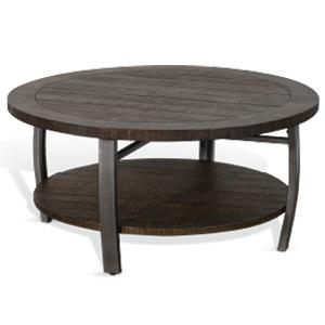 Sunny Designs - Coffee Table