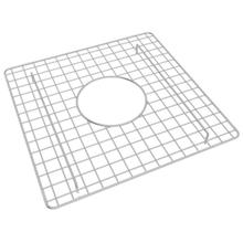 Stainless Steel Wire Sink Grid For RC1818 Bar/Food Prep Sink