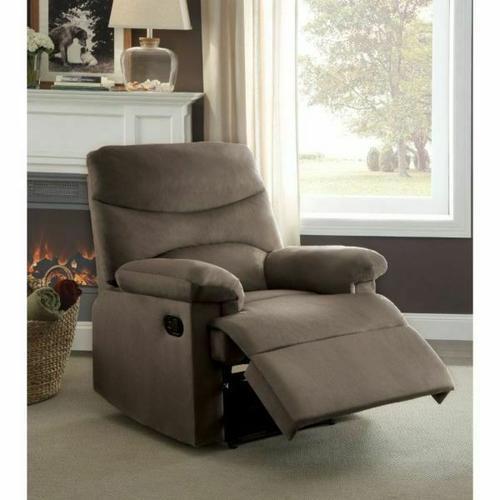 Acme Furniture Inc - Arcadia Recliner