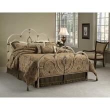 Victoria Full Bed Set