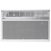 ENERGY STAR® 230 Volt Smart Electronic Room Air Conditioner Product Image