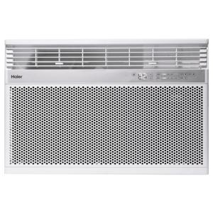HaierENERGY STAR® 230 Volt Smart Electronic Room Air Conditioner