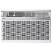 ENERGY STAR(R) 230 Volt Smart Electronic Room Air Conditioner