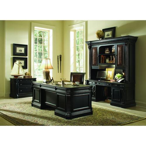 Hooker Furniture - Telluride Lateral File