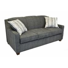 See Details - 620-60 Sofa or Queen Sleeper