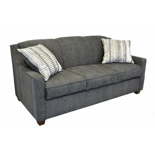 Lacrosse Furniture - 620-60 Sofa or Queen Sleeper