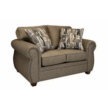 View Product - 371-30 Love Seat or Twin Sleeper