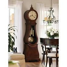 Howard Miller Arendal Wooden Floor Clock 611005