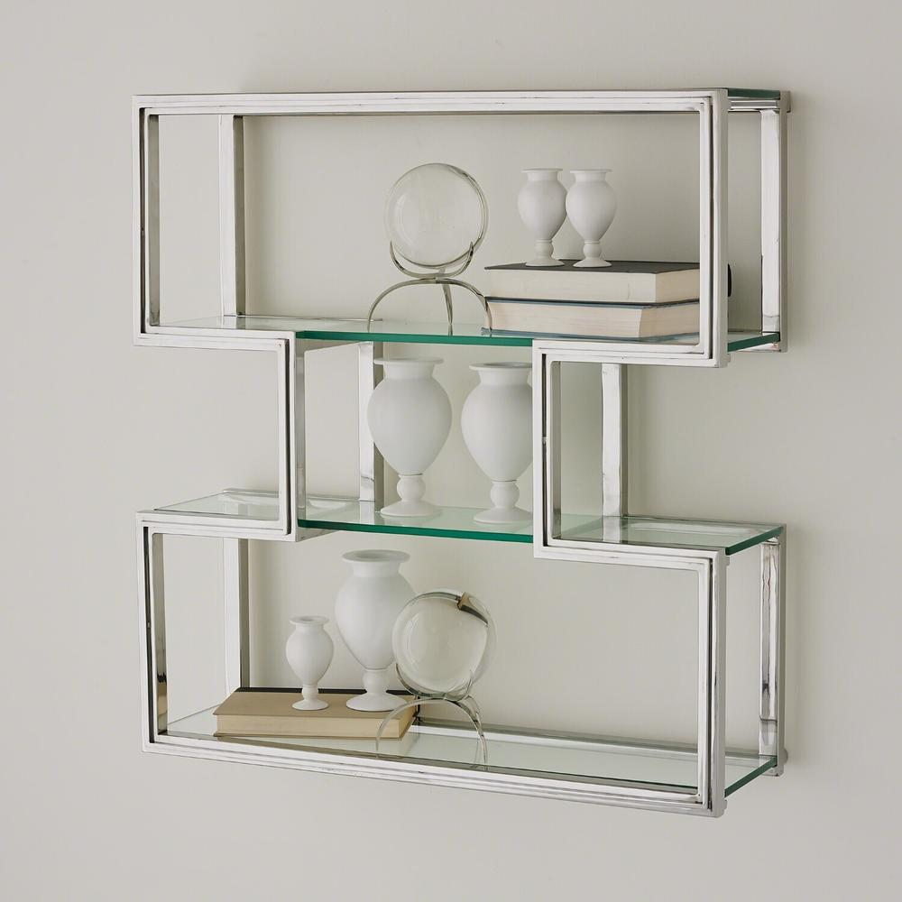 See Details - One Up Wall Shelf