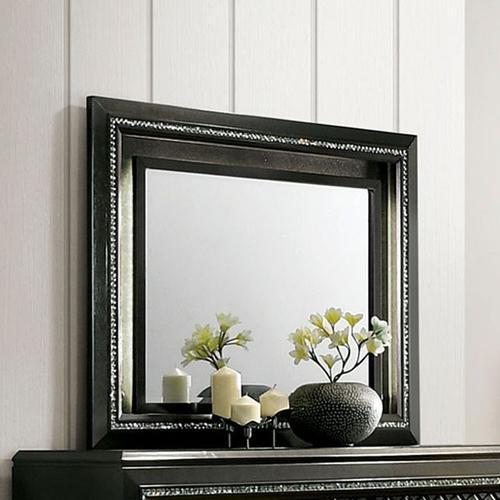 Mirror Demetria
