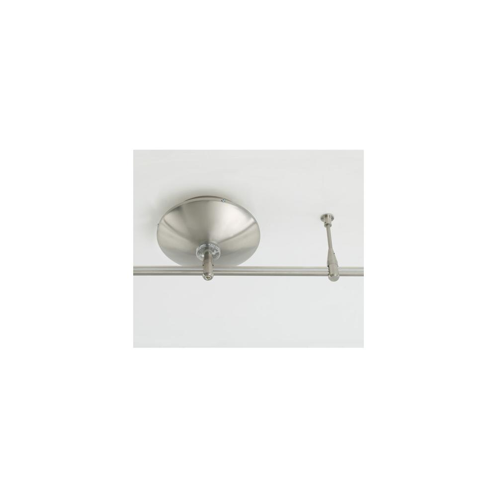 See Details - MonoRail Surface Kit 150w Monorail Surface Kit 150w