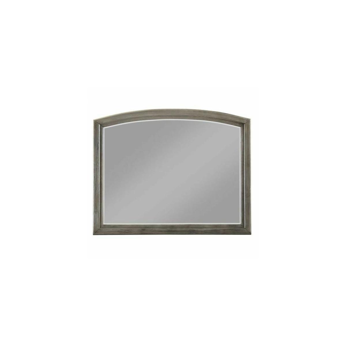 See Details - Kiran Mirror