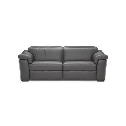 Natuzzi Editions B760 Motion Sofa