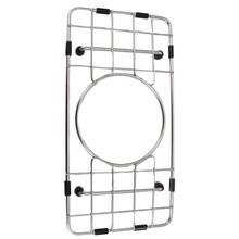 "Wire Grids for Fennel Kitchen Sink - 6-1/2"" x 12-3/8"""