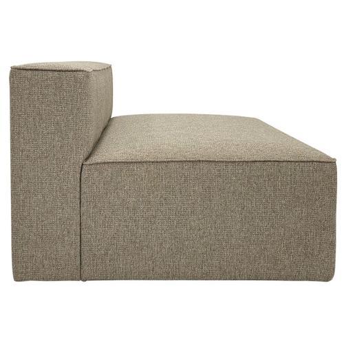 Classic Home - Malibu Armless Chair