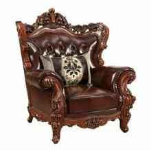 See Details - Eustoma Chair