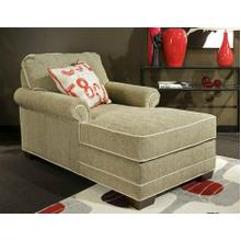 See Details - Simply Yours Two-Arm Chaise