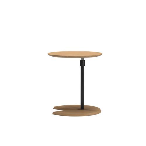 Stressless By Ekornes - Stressless® Ellipse table