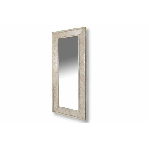 CROSSINGS MONACO Floor mirror