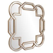 View Product - Aleena Mirror