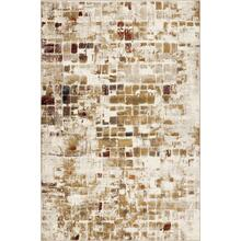 """Heritage 9370 Natural Elements 5'3"""" X 7'8"""""""