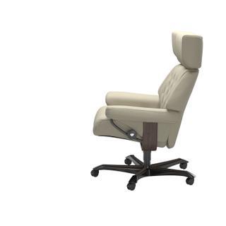 See Details - Stressless® Skyline Home Office