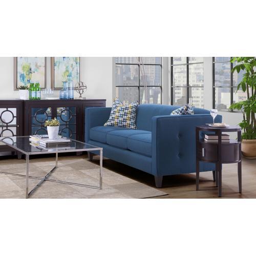 2700 Condo Sofa