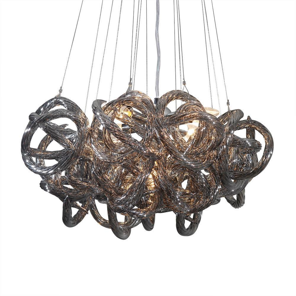 Chandelier Small Infinity
