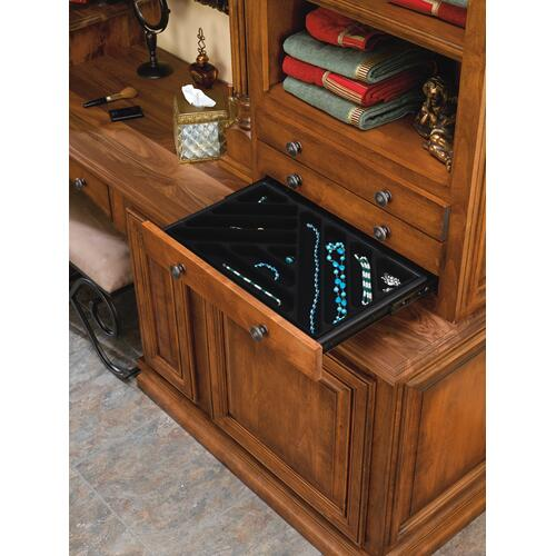 Rev-A-Shelf - CJD-2414-R - Jewelry Drawer