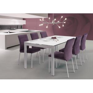Sorvolo Table