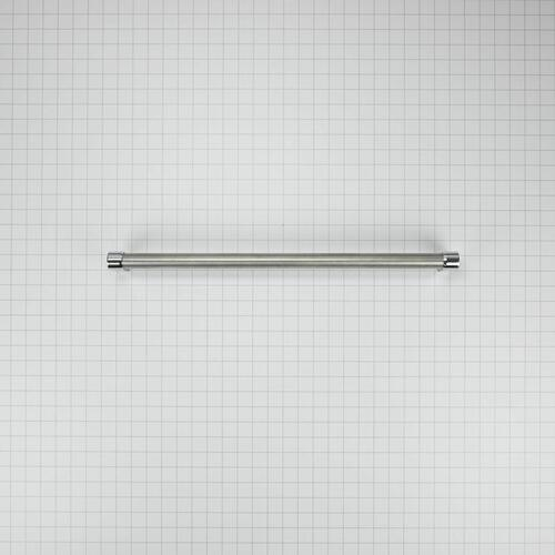 KitchenAid - Warming Drawer Medallion Handle Kit - Other